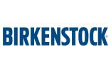 Birkenstock Ürünler