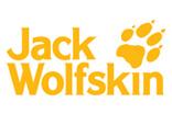 Jack Wolfskin Ürünler