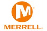 Merrell Ürünler