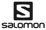 Salomon Ürünler